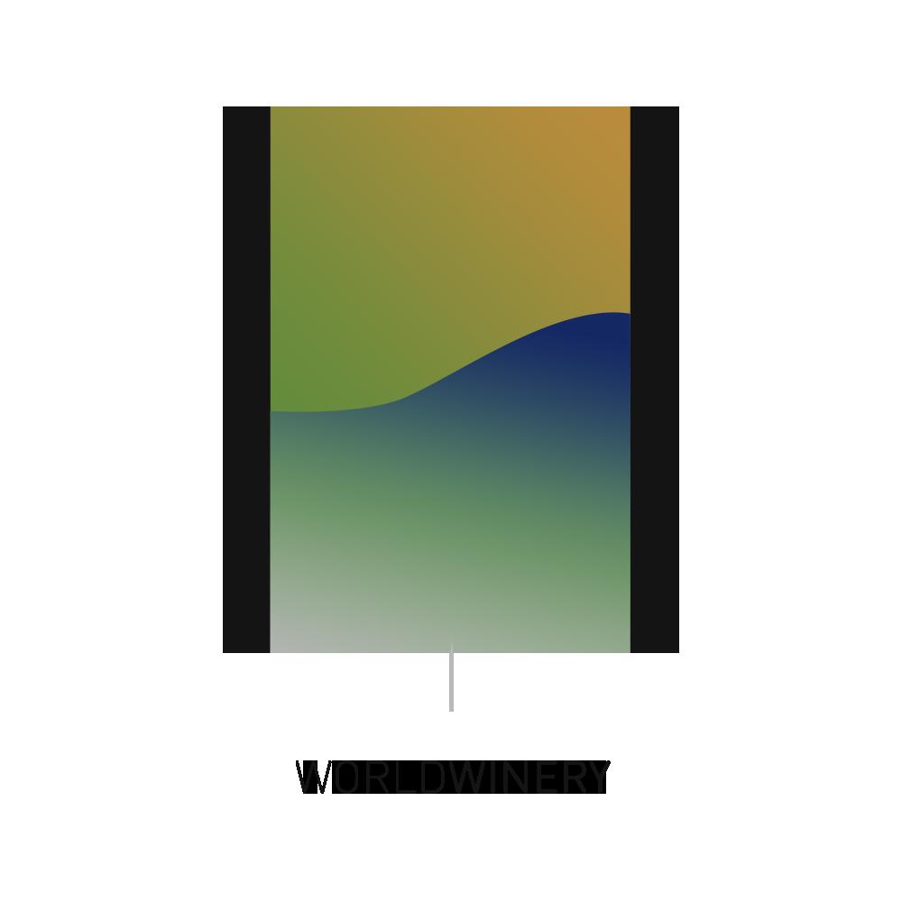 Logo World Winery