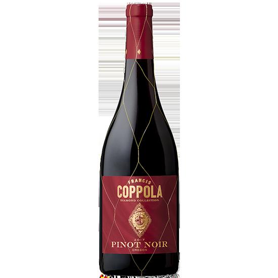 Francis Coppola - Pinot Noir Oregon 'Diamond Collection'