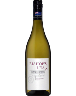 Bishop's Leap - Sauvignon Blanc