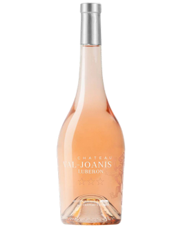 Val Joanis - Luberon Tradition Rosé