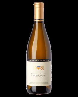 Bernardus - Chardonnay 'Monterey County'