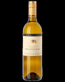 Bernardus - Sauvignon Blanc 'Monterey County en Arroyo Seco'